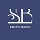 Smith Barid, LLC Icon