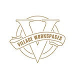 Village Workspaces Icon