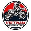 VIETNAM MOTORBIKE TOURS Icon