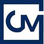 Curmi Marketing Icon