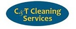 C&T Cleaning Services Icon