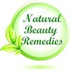 Natural Beauty Remedies Icon