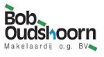 Makelaardij o.g. b.v. Bob Oudshoorn Icon