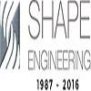 Shape Engineering - Steel Fabrication India Icon