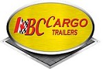BC Cargo Trailers Icon