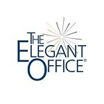 The Elegant Office Icon