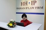 HAIHAN IP LAW FIRM