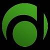 DientWeb Icon