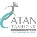 Catan Fashions Icon