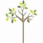 GardenWild Ltd Icon