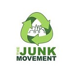 The Junk Movement Icon