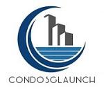 Condosglaunch Icon