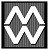 Law Firm Of Martin & Wallentine, Llc Icon