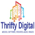 Thrifty Digital