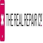 The Real Repair Company - V&A Waterfront Kiosk Icon