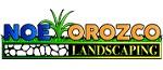 Noe Orozco Landscaping Icon
