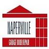 Naperville Garage Door Repair Icon