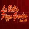 La Bella Cafe & Games Icon