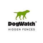 DogWatch of Mid-Alabama Icon