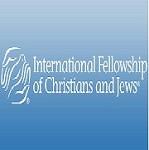 IFCJRatings Icon