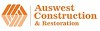 AusWest Construction & Restoration Icon