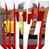 MT27 Icon