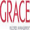 Grace Records Management Icon