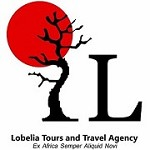 Lobelia Tours And Travel Agency Ltd Icon