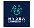 Hydra Longevity Icon