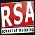 RSA School of Motoring Cork Icon