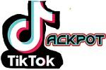 TikTokJackpot Icon