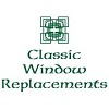 Classic Window Replacements Icon