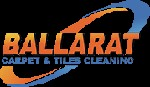 Carpet Cleaning Ballarat Icon