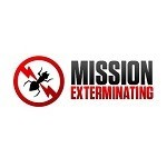 Mission Exterminating