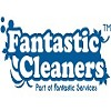 Professional Cleaners Crawley Icon