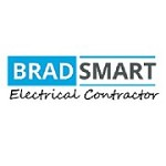 Bradsmart Electrical Contractor Icon