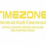 Timezone Aeon Mall Tan Phu Celadon Icon