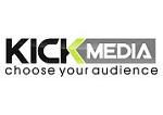 Kick SEO Brisbane Icon