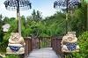 Nyuh Bali Villa Ubud Icon