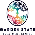 Garden State Treatment Center Icon