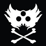 Dustbone Apparel Icon