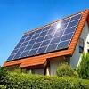 Zonnepanelen-Voordelig Icon