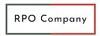 RPO Company Icon