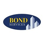 Bond Cleaning Services Icon