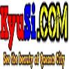 Kyusi - Quezon City Icon