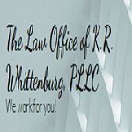 The Law Office of K.R. Whittenburg, PLLC Icon