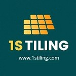 1S Tiling Icon