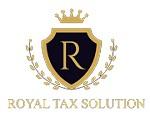 Income Tax Consultant Icon