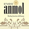 Studio Anmol Icon