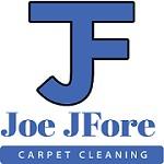 JFore Carpet Cleaning, LLC Icon
